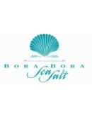 Bora Bora Sea Salt