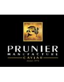 Caviar Prunier - Manufacture
