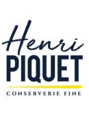 Conserverie Fine Henri Piquet