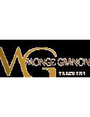 Monge Granon