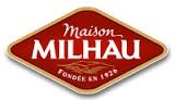 Maison Milhau fondée en 1926