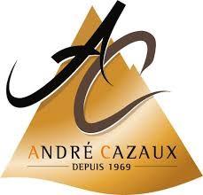 André Cazaux Charcuterie