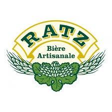 Ratz Bière Artisanale