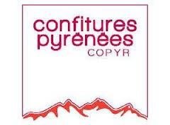 COPYR Confiture