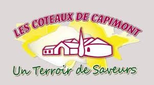 Les Coteaux de Capimont