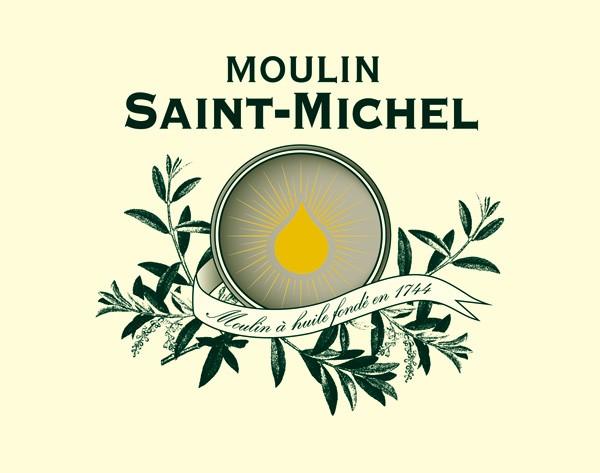 Moulin Saint-Michel
