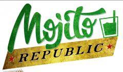 Mojito-Républic