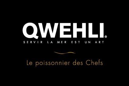 QWEHLI