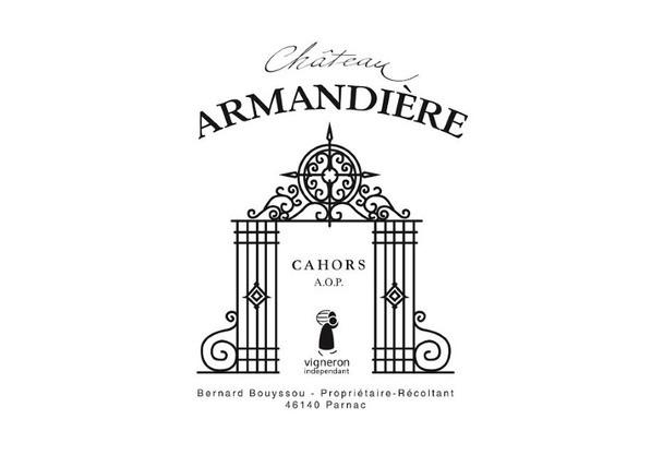 Château Armandière