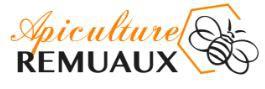 Apiculture Remuaux
