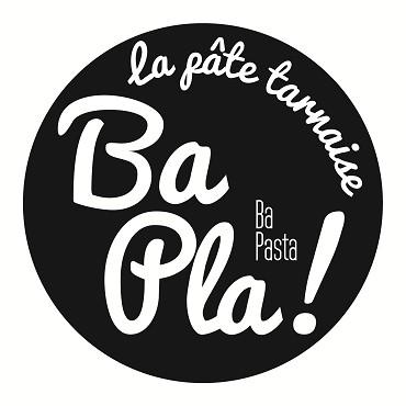 Ba Pla la pâte Tarnaise