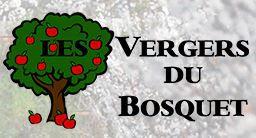 Les Vergers du Bosquet