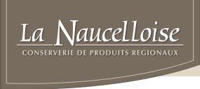 La Naucelloise Tripous Savy
