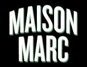 Cornichon Marc - Eurl les bocaux