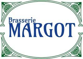Brasserie Margot