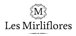 Les Mirliflores - Biscuiterie