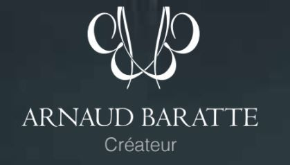 Arnaud Baratte - Créateur