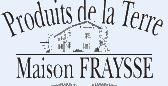 Maison Fraysse - Tarn
