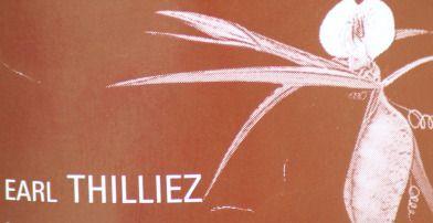 Thilliez EARL