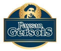 Paysan Gersois