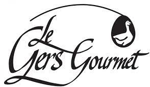 Le Gers Gourmet