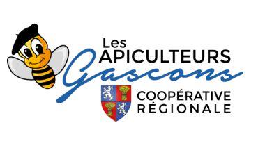 Les Apiculteurs Gascons