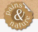 Pains et Nature