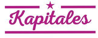 Kapitales