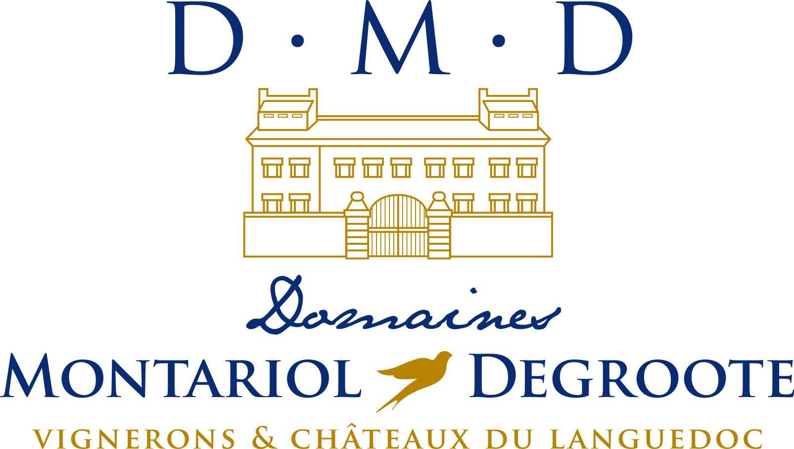 Domaines Montariol Degroote