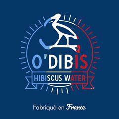 O'DIBIS